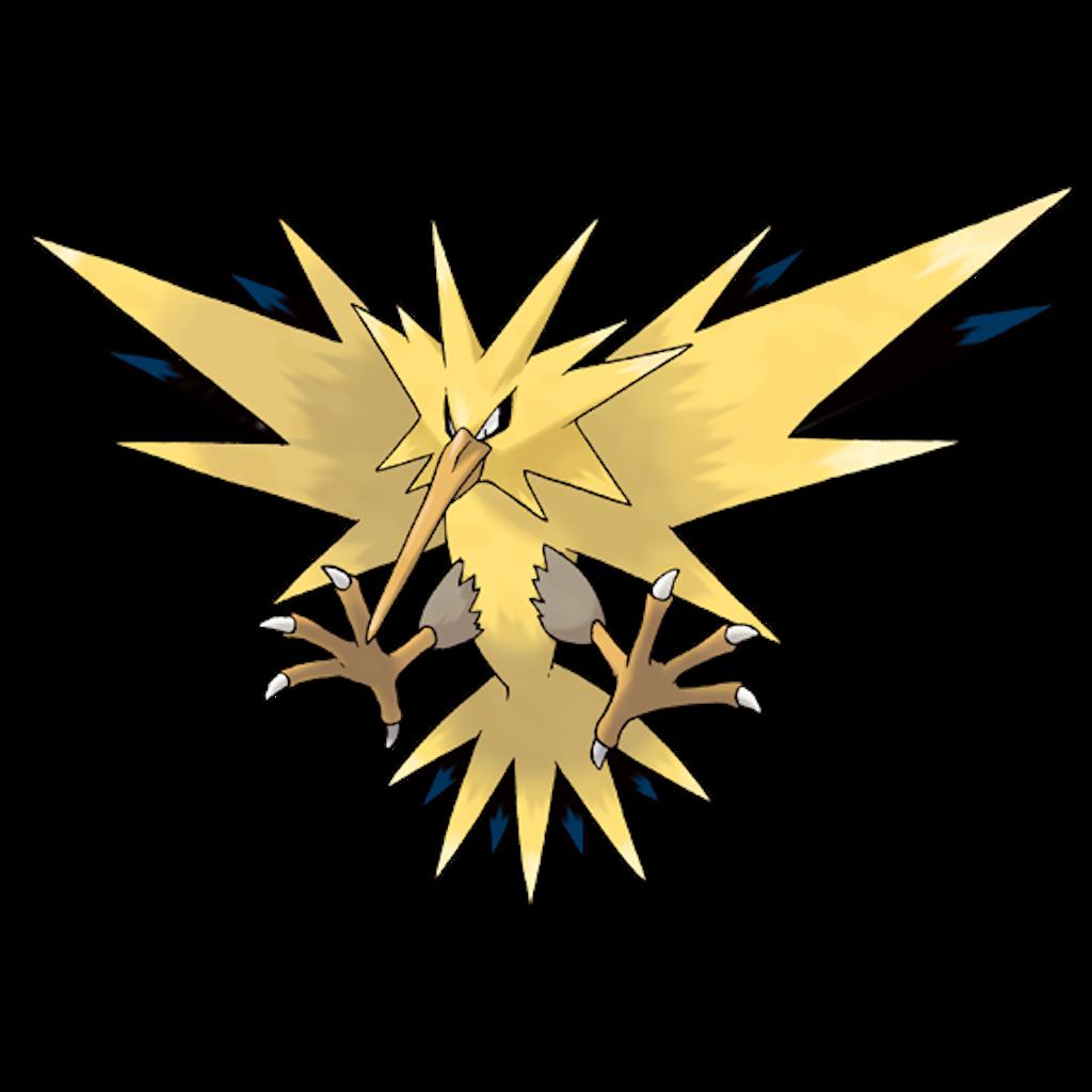 f:id:uttsu26_pokemon:20210201114603p:image