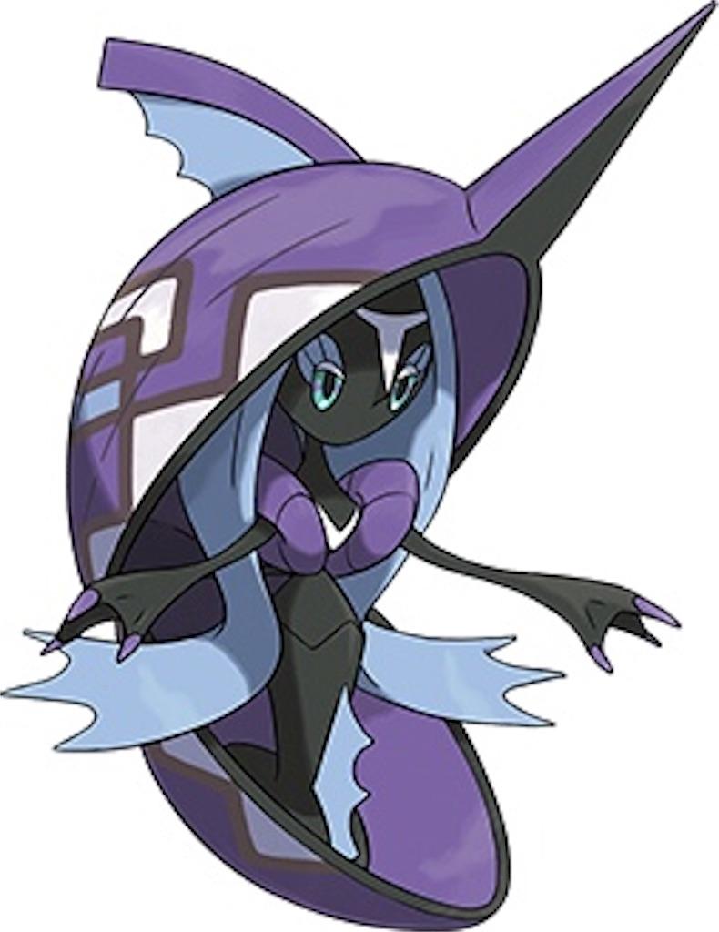 f:id:uttsu26_pokemon:20210502213528j:image