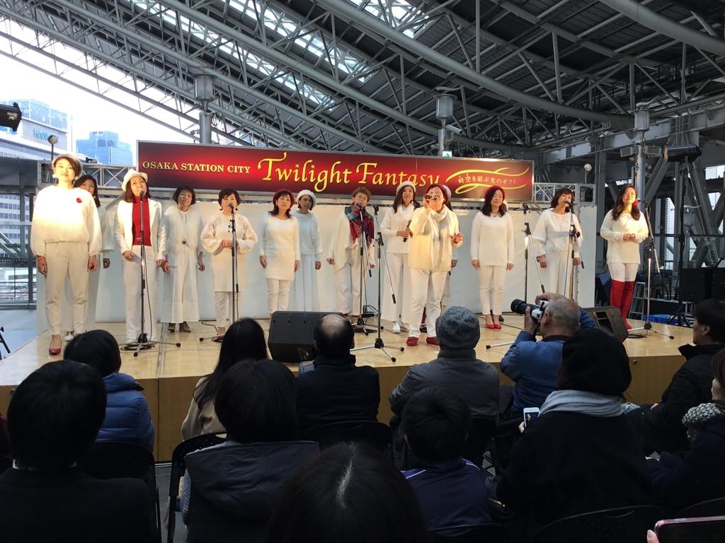 f:id:utukusiihibi43:20181223081212j:plain
