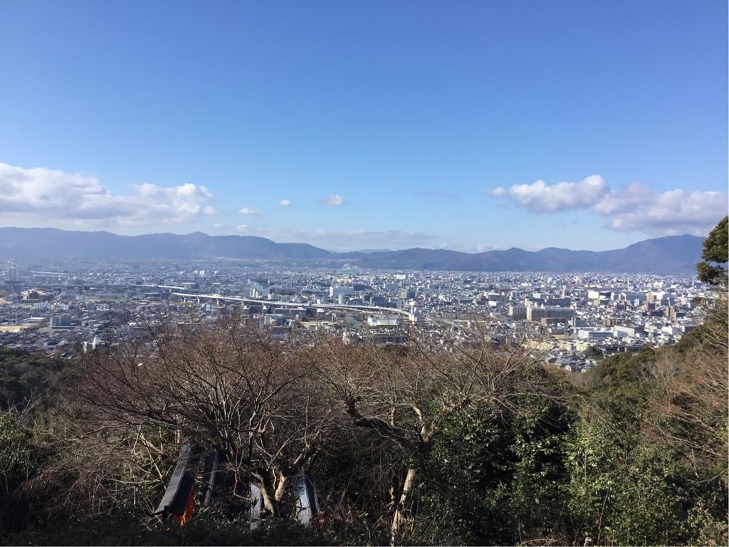 f:id:utukusiihibi43:20190104191522j:plain
