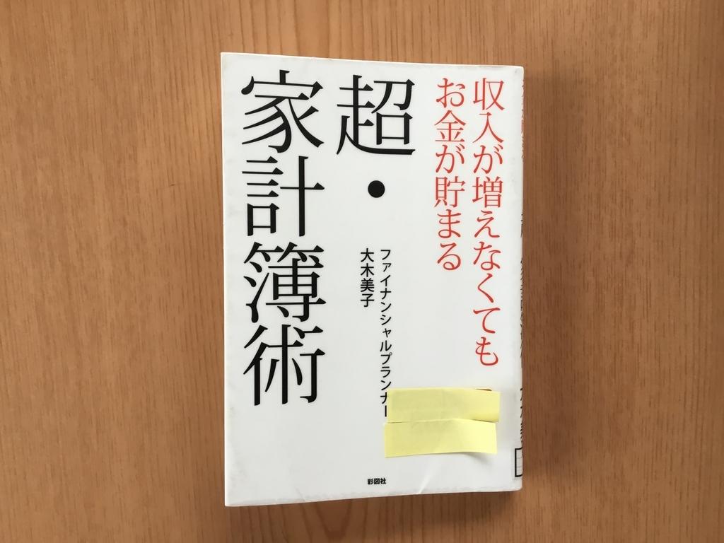 f:id:utukusiihibi43:20190110134506j:plain