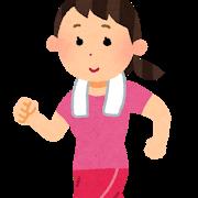 f:id:utukusiihibi43:20190113193316p:plain