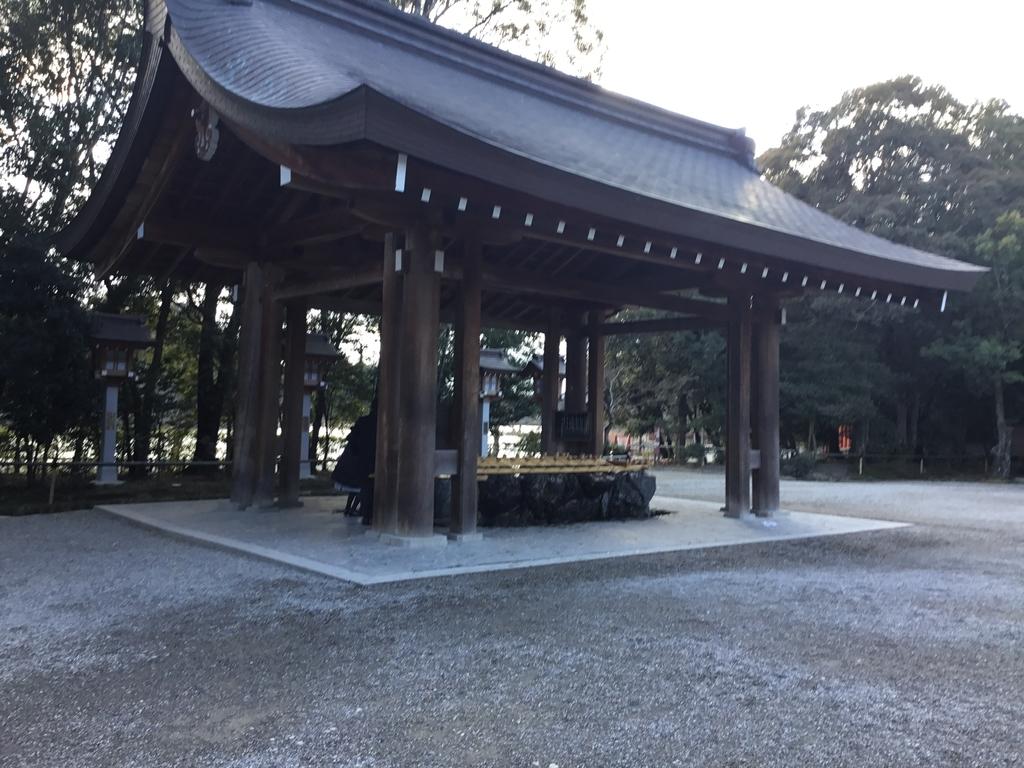 f:id:utukusiihibi43:20190127130714j:plain