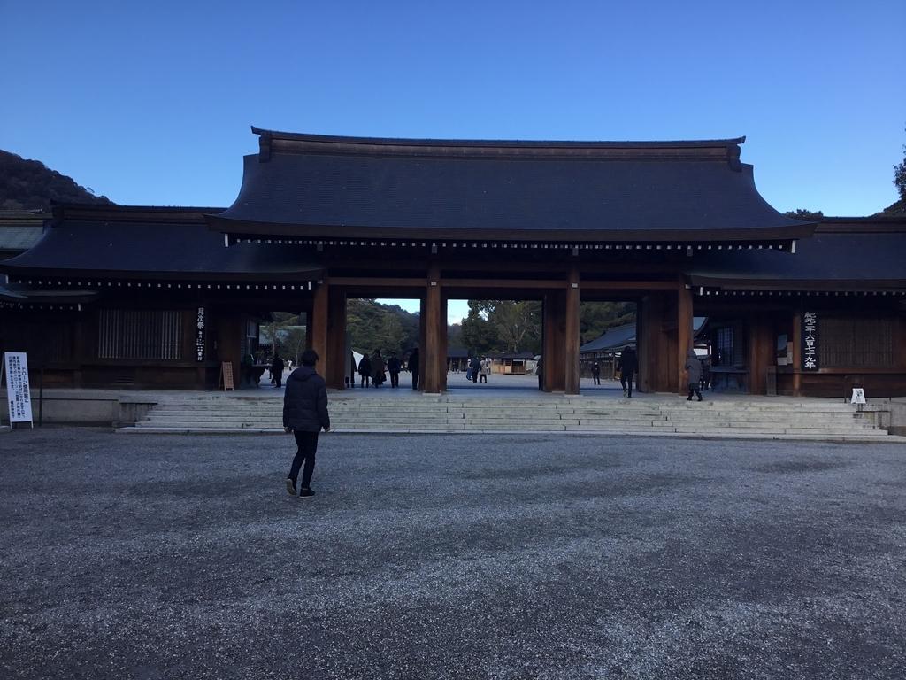 f:id:utukusiihibi43:20190127130920j:plain