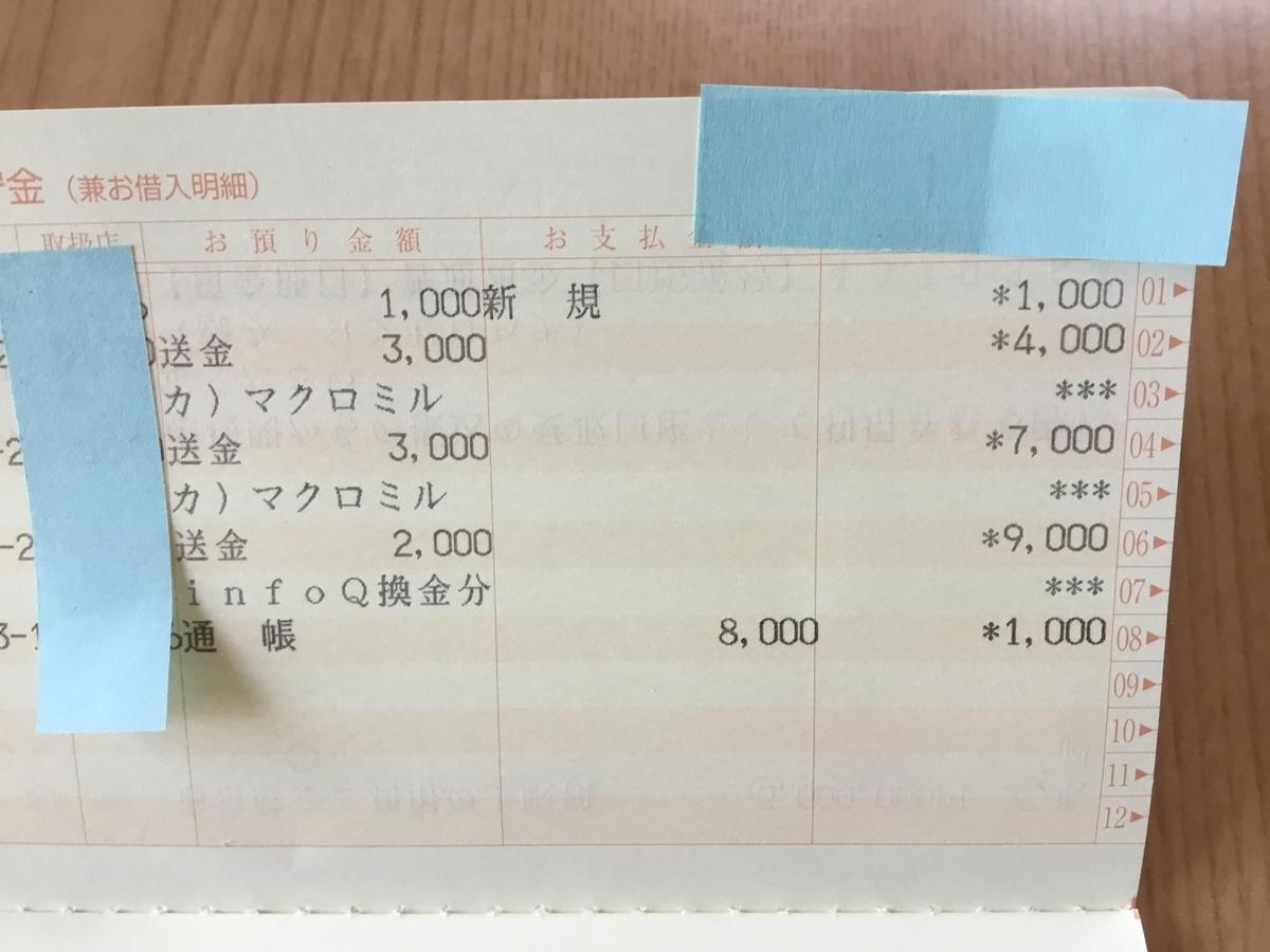 f:id:utukusiihibi43:20190316210449j:plain