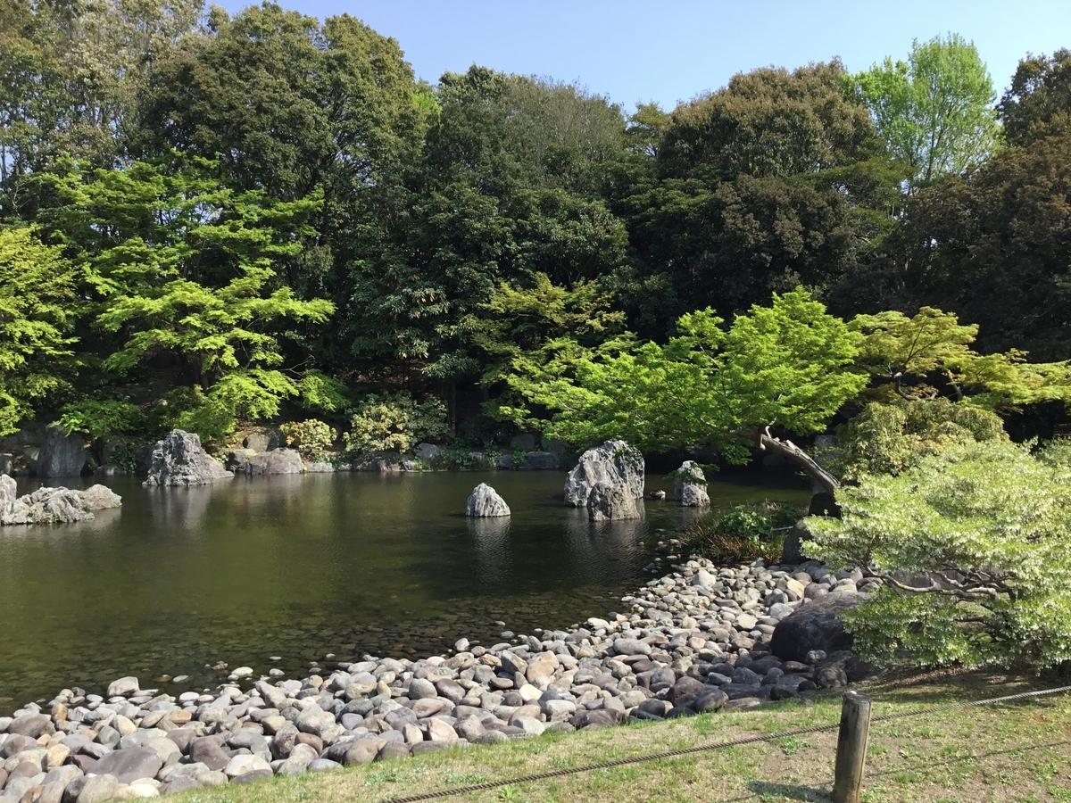 f:id:utukusiihibi43:20190422150612j:plain