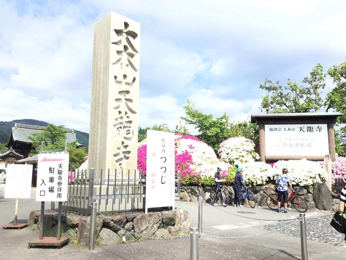 f:id:utukusiihibi43:20190507052152j:plain