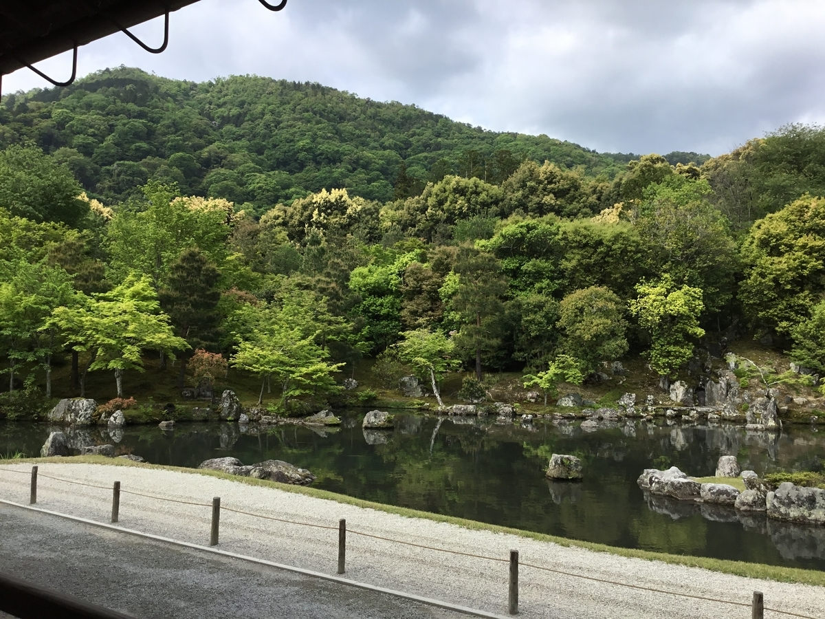 f:id:utukusiihibi43:20190507055015j:plain