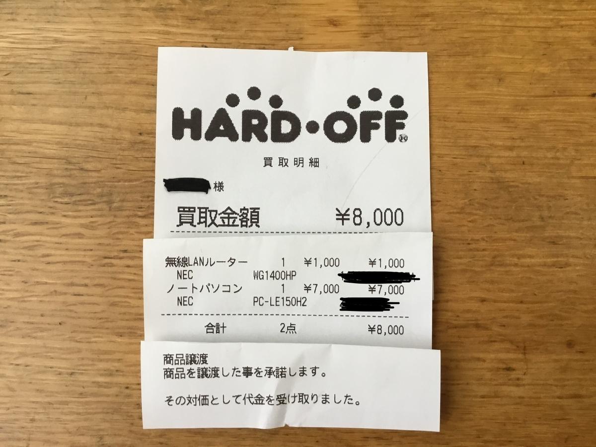 f:id:utukusiihibi43:20190527192826j:plain