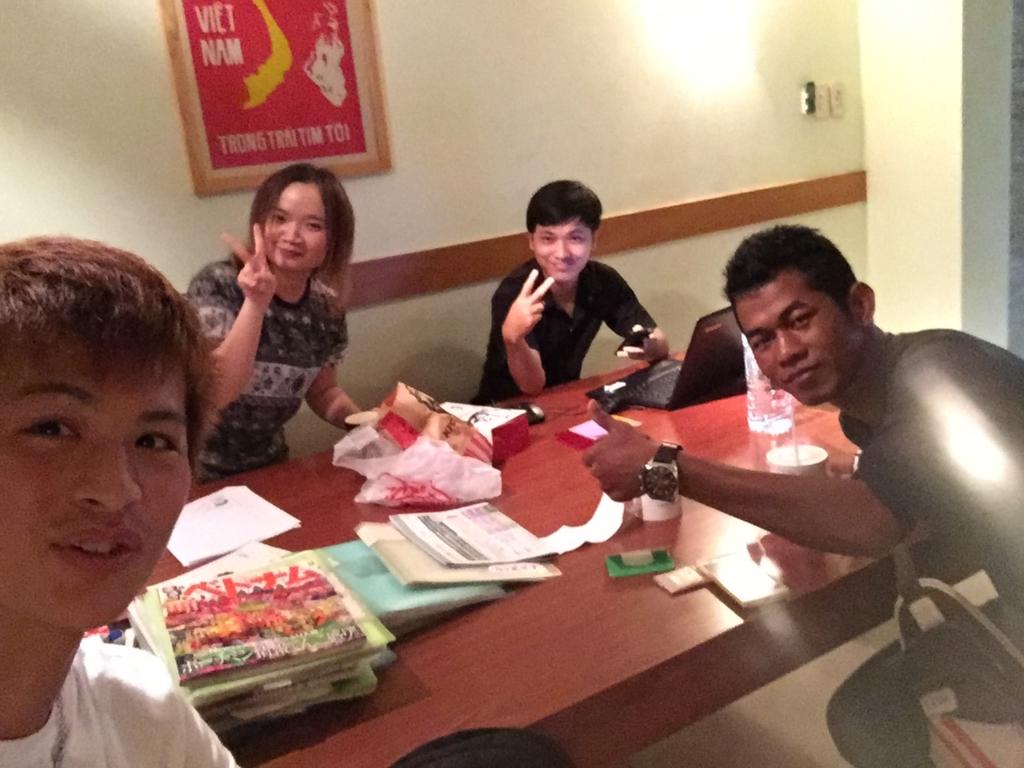 f:id:utumidaichi:20160906010609j:plain