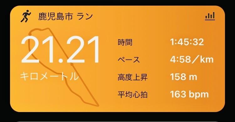 f:id:uturou:20201207212948j:plain