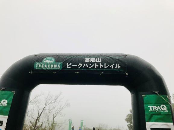 f:id:uturou:20210328212433j:plain
