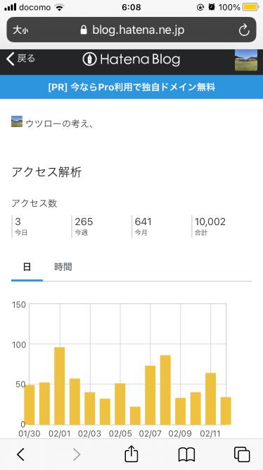 f:id:uturou:20210412180903p:plain