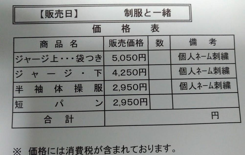 f:id:utusyufu:20180202222520j:plain