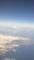 20150203100242