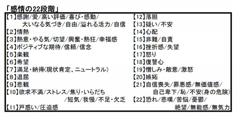 f:id:utyuu_no_housoku:20181122140510j:plain