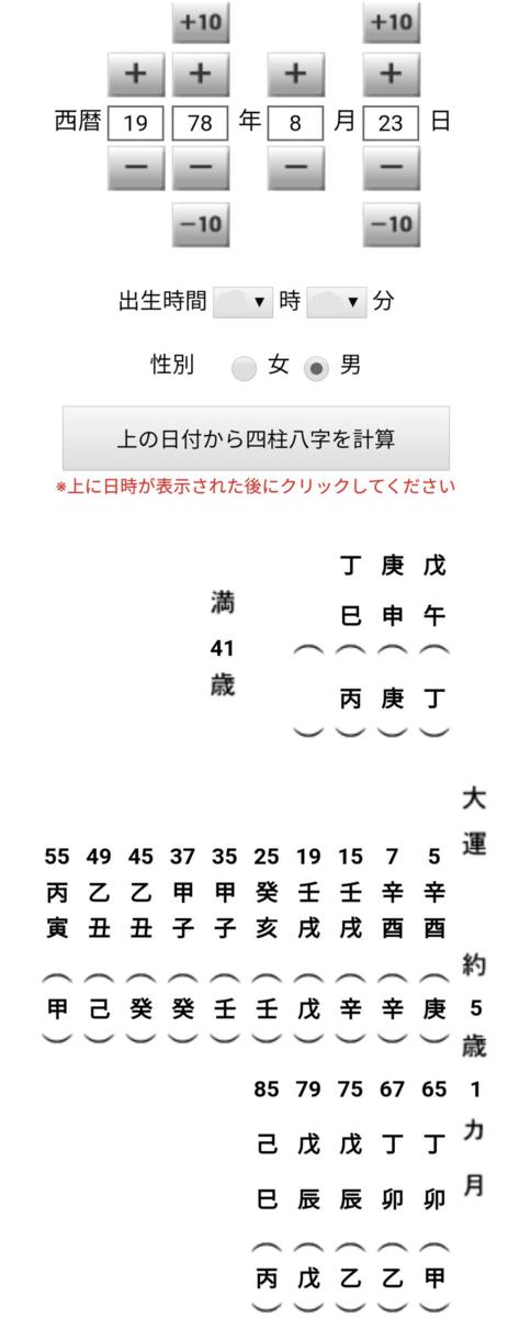 f:id:utyuu_no_housoku:20210106212840p:plain