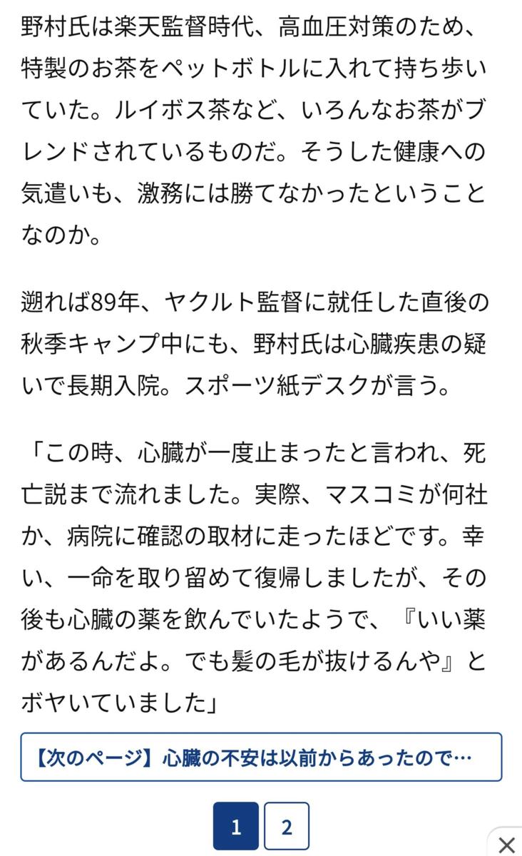 f:id:utyuu_no_housoku:20210106213248p:plain