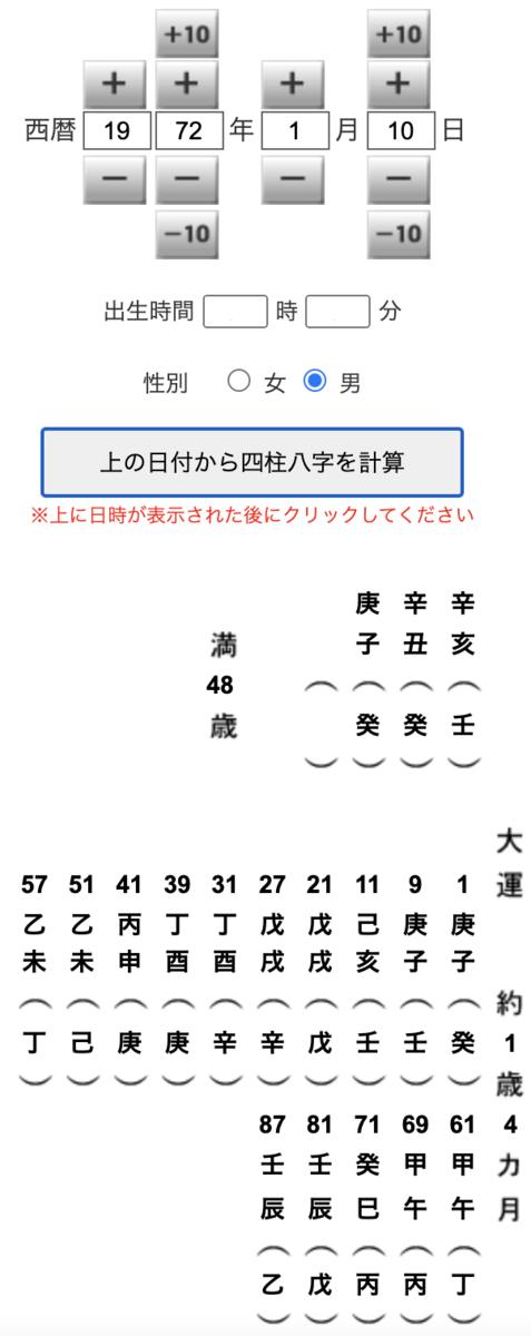 f:id:utyuu_no_housoku:20210106214212p:plain