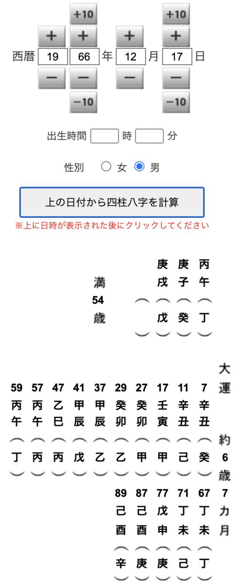 f:id:utyuu_no_housoku:20210106214314p:plain