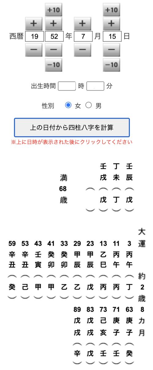 f:id:utyuu_no_housoku:20210212231946p:plain