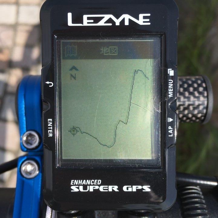 SUPER GPS ナビ