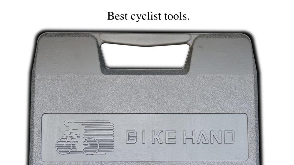 ロードバイク 工具 おすすめ セット