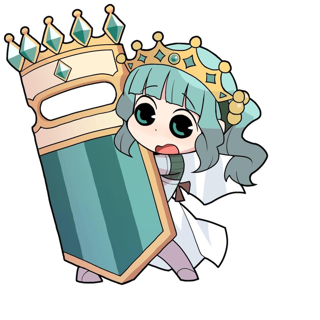 f:id:uurayasuerumoa:20210724033024j:image