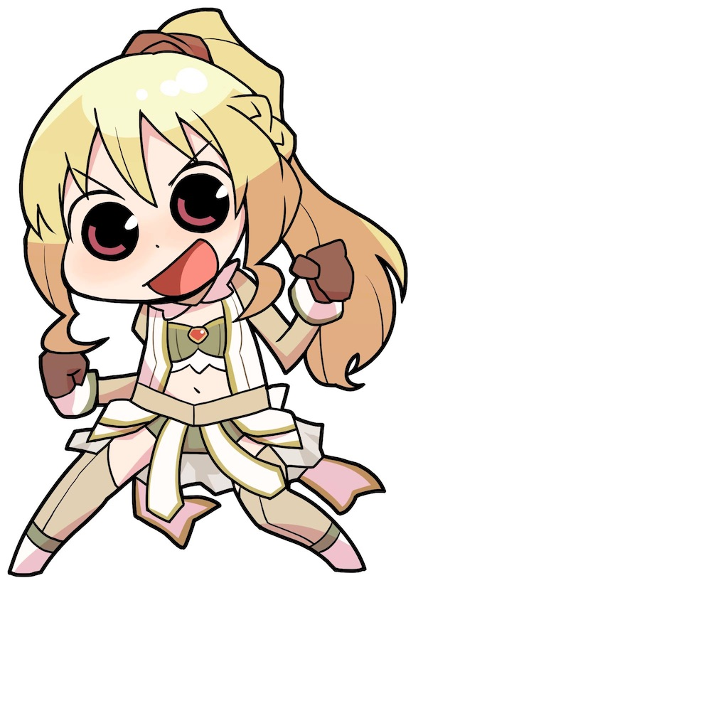 f:id:uurayasuerumoa:20210725025456j:image
