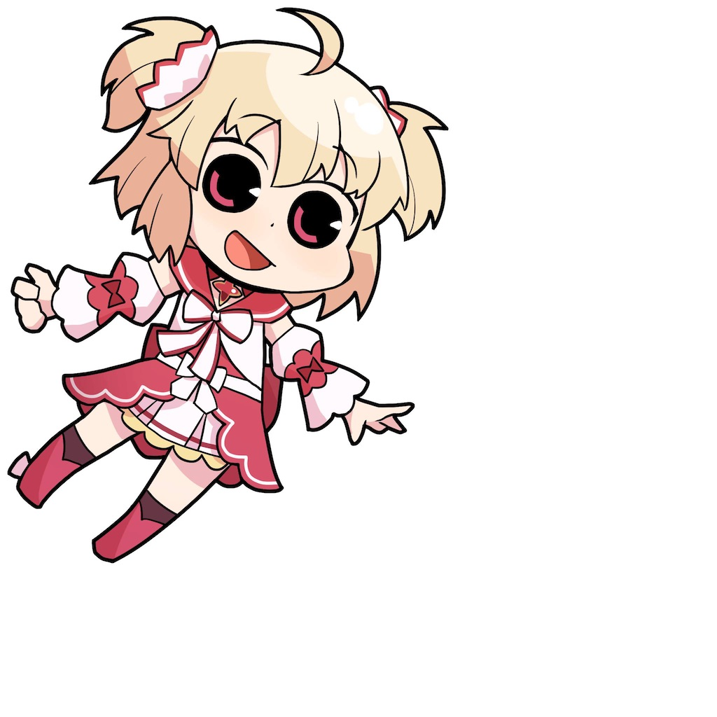 f:id:uurayasuerumoa:20210727155818j:image