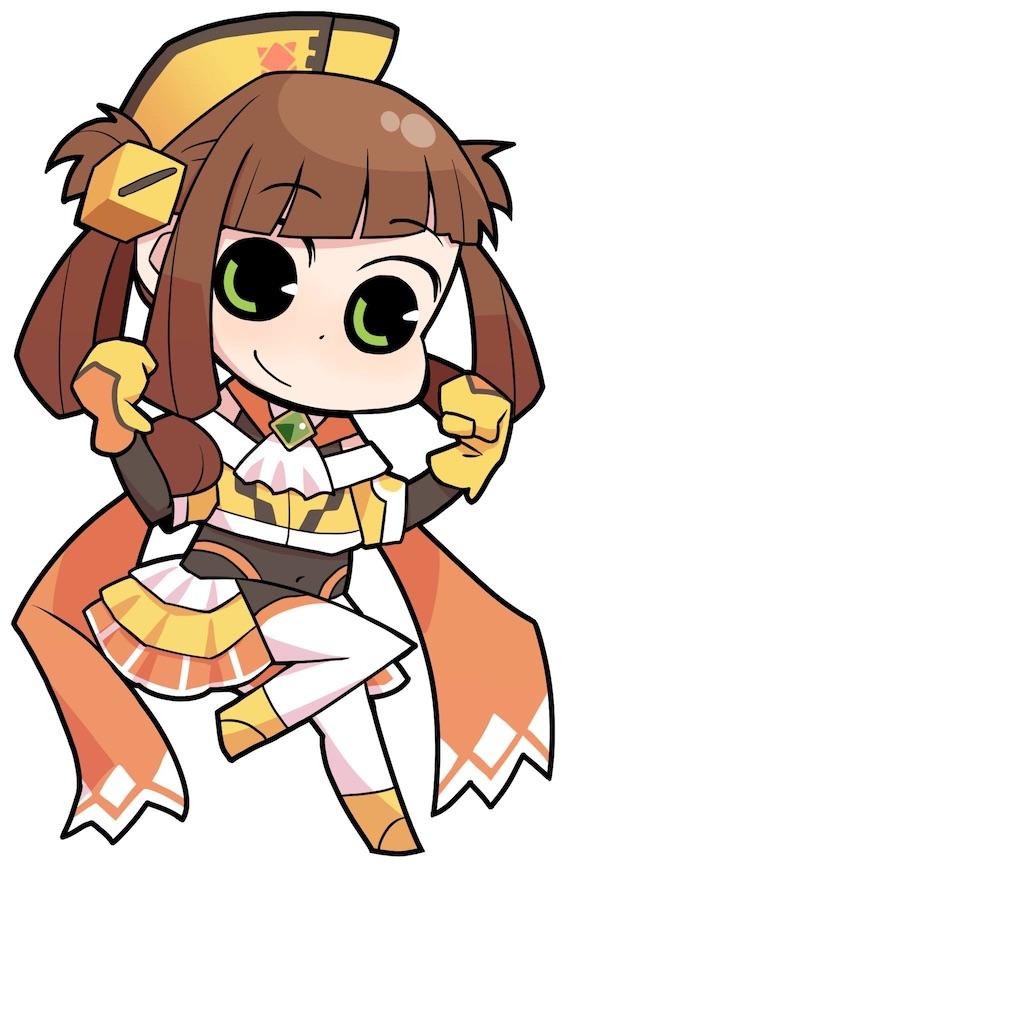 f:id:uurayasuerumoa:20210731031815j:image