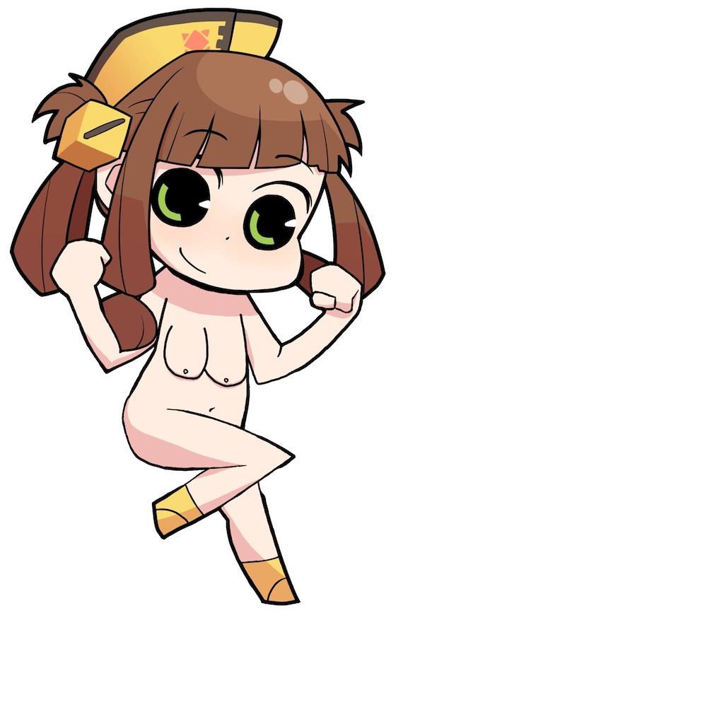 f:id:uurayasuerumoa:20210731031818j:image