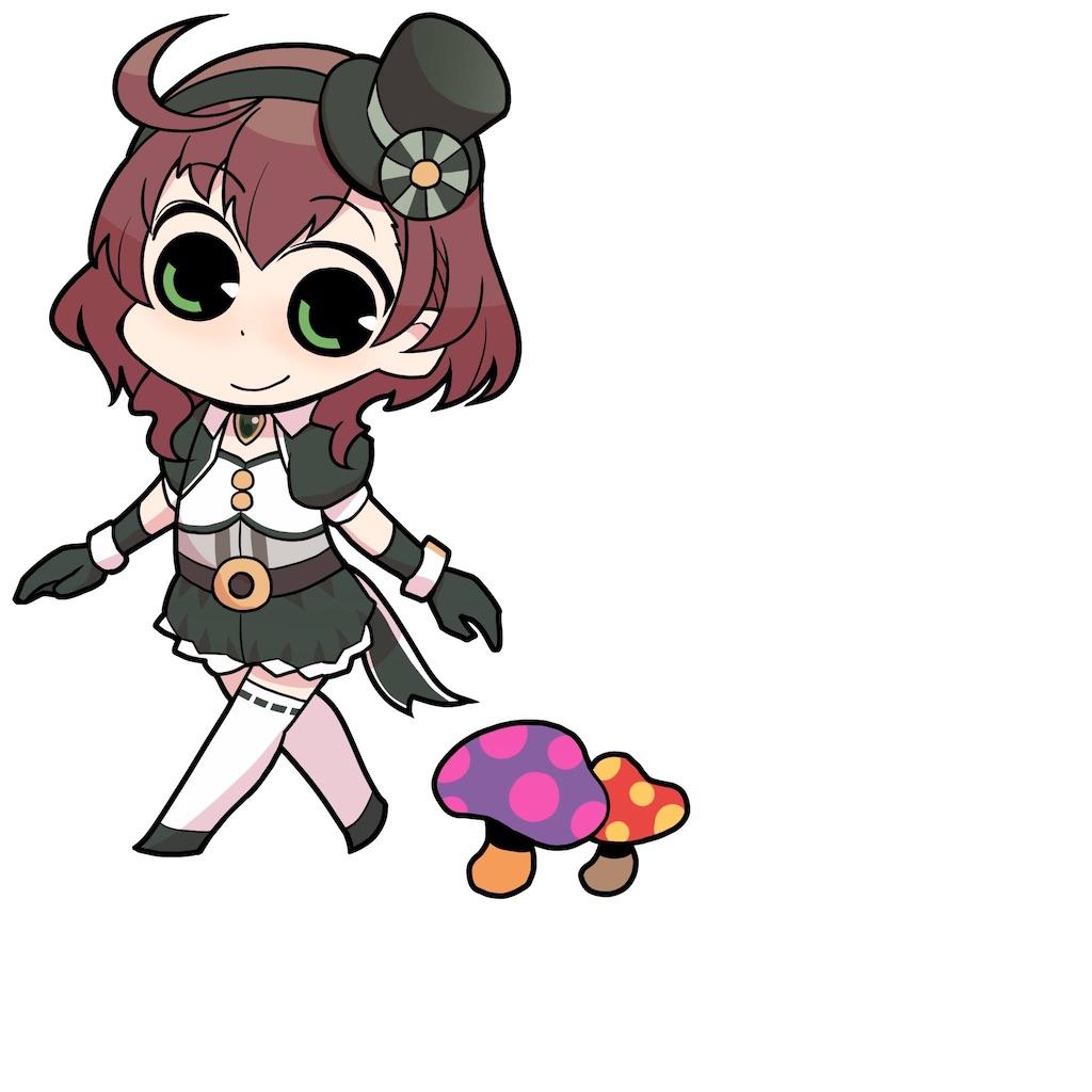 f:id:uurayasuerumoa:20210805015417j:image