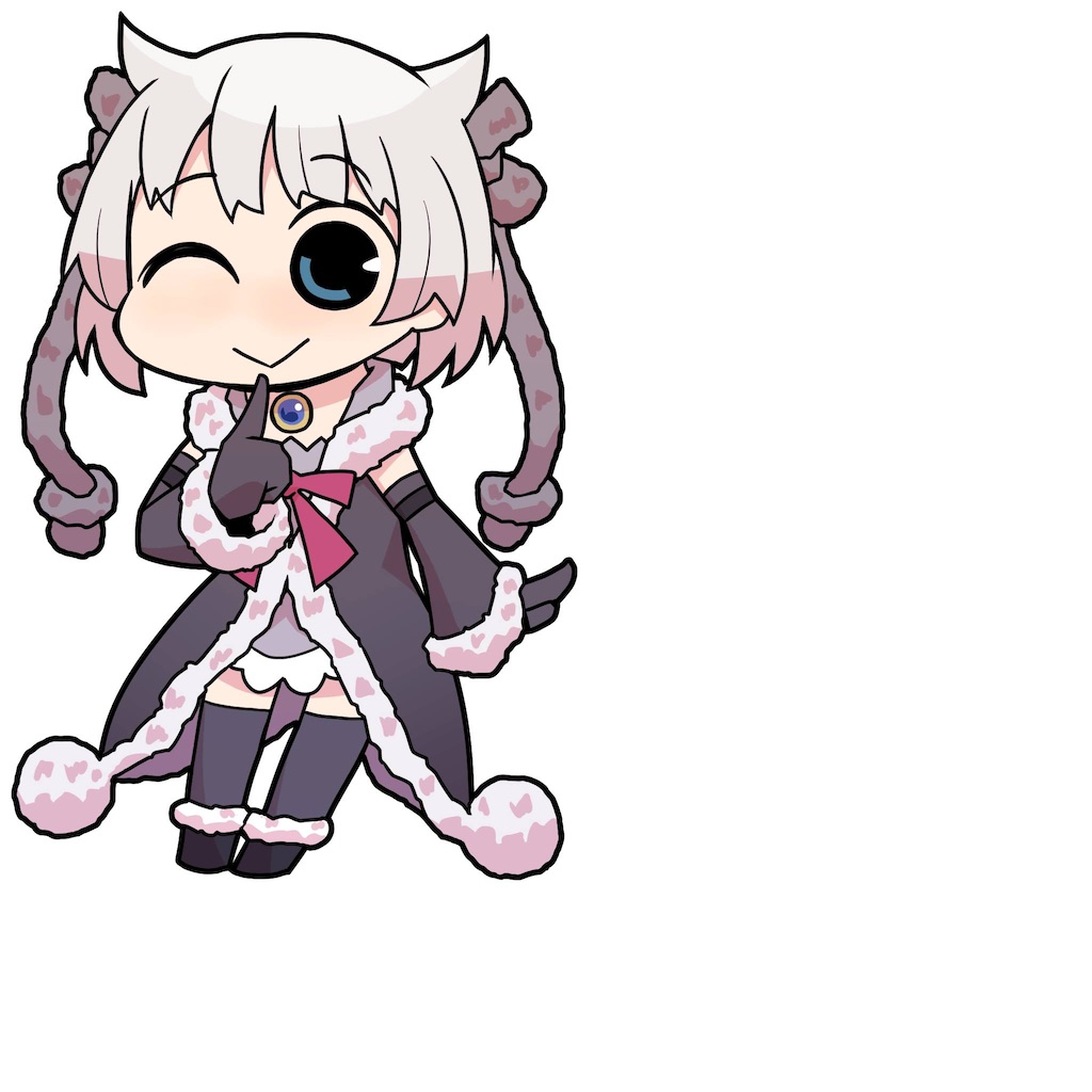 f:id:uurayasuerumoa:20210905154419j:image