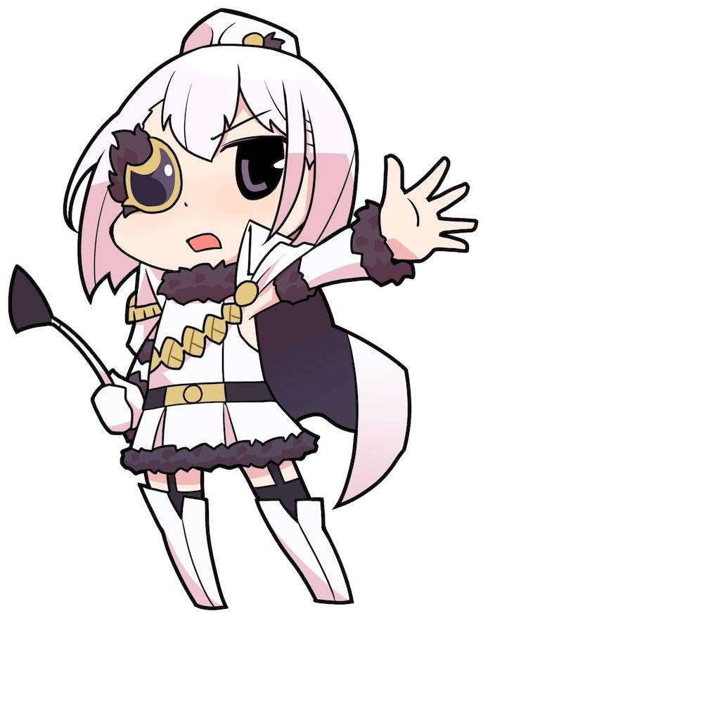 f:id:uurayasuerumoa:20210917042617j:image