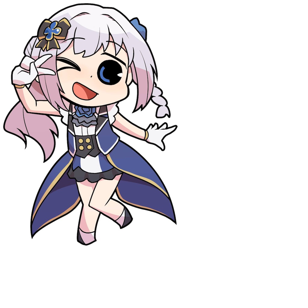 f:id:uurayasuerumoa:20210917043024j:image