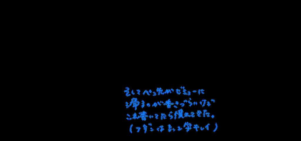 f:id:uutarou:20180401232641p:image