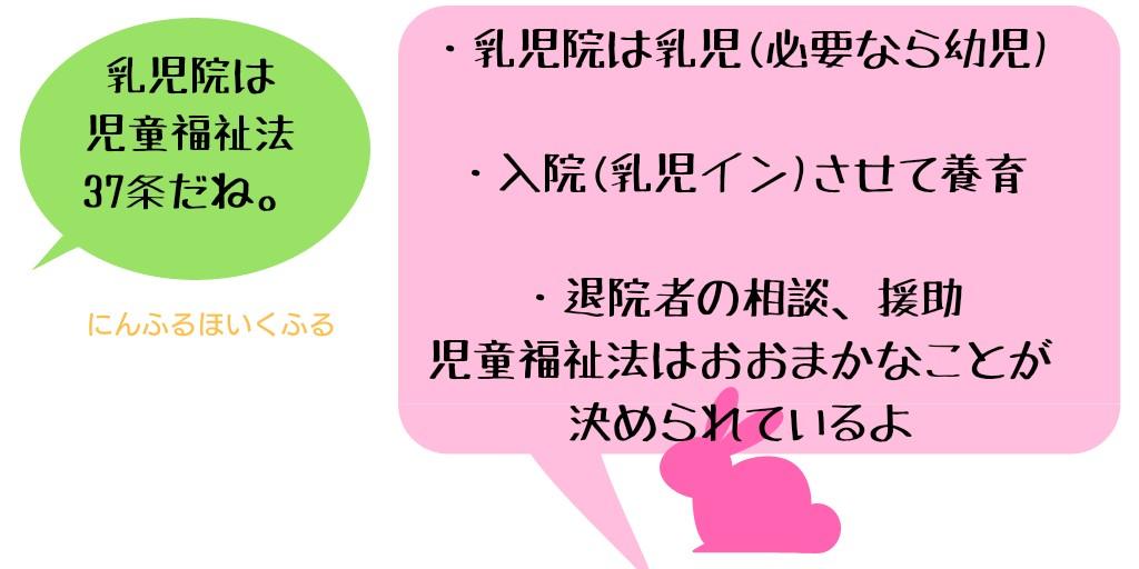 f:id:uuuta1122:20181118072214j:plain