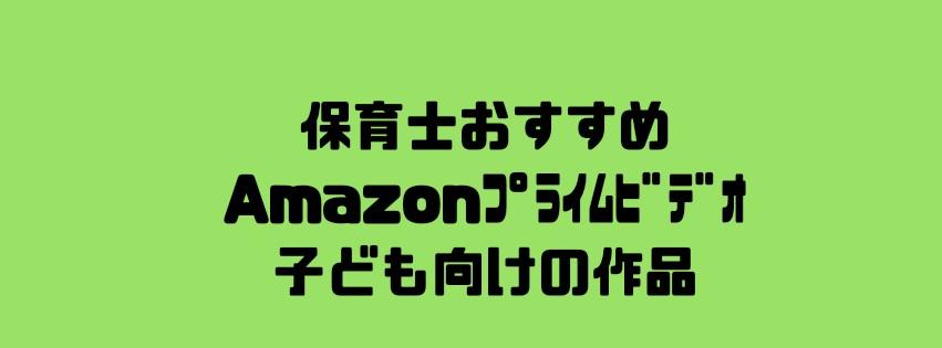 f:id:uuuta1122:20181209101731j:plain