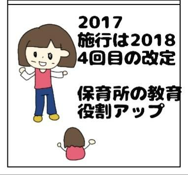 f:id:uuuta1122:20190118111057j:plain