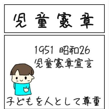 f:id:uuuta1122:20190119102305j:plain