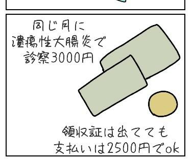f:id:uuuta1122:20190207093626j:plain