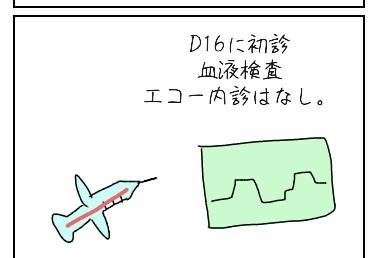 f:id:uuuta1122:20190211144237j:plain