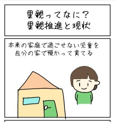 f:id:uuuta1122:20190212124817j:plain