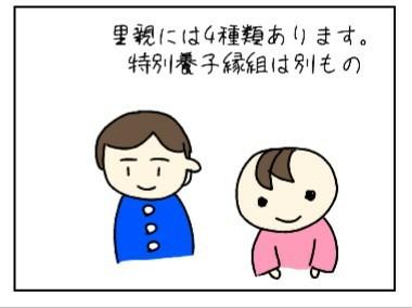 f:id:uuuta1122:20190212124823j:plain
