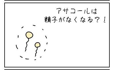 f:id:uuuta1122:20190309144317j:plain