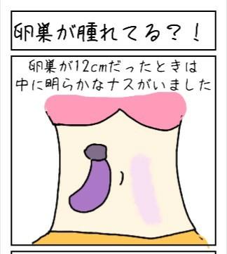 f:id:uuuta1122:20190311141125j:plain