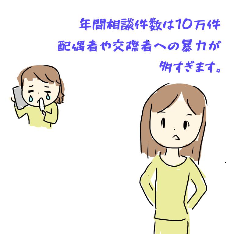 f:id:uuuta1122:20190603152935p:image