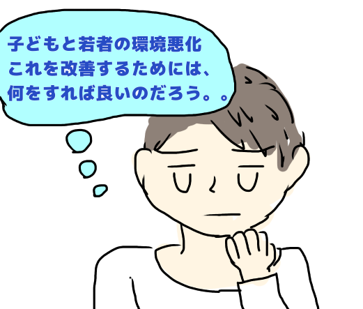 f:id:uuuta1122:20190801133256p:plain