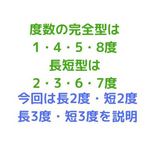 f:id:uuuta1122:20190828155946p:plain